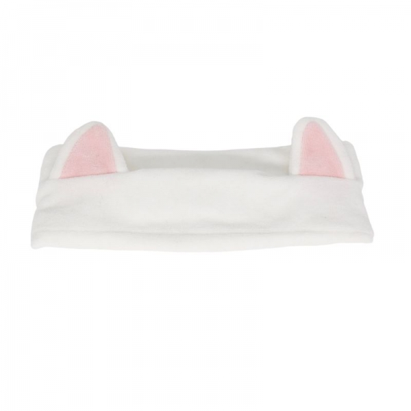 Etude House | My BeautyTool Lovely Etti Hair Band