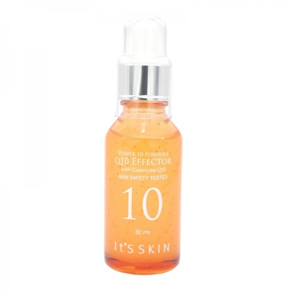 Korean Beauty von It's skin  | Power 10 Formula Q10 Effector